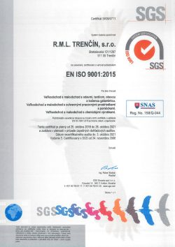 RML_Trencin_QMS-1 Small